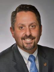Jeff Syracuse