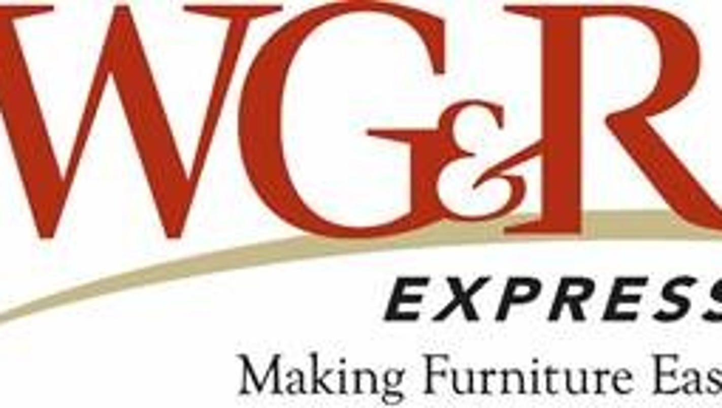 Furniture Plus stores will convert to WGu0026R Express