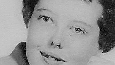 Penny Adele Sundahl, 73