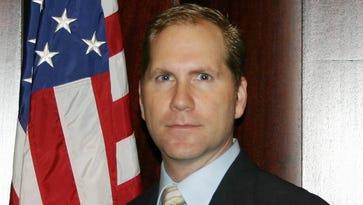 Matthew Schneider formally nominated as U.S. attorney in Detroit