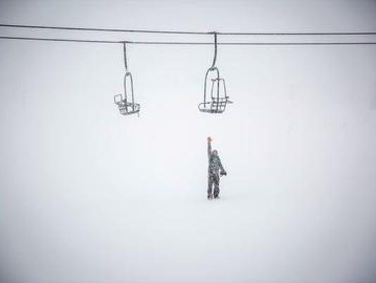 636199181163731278-snow.jpg