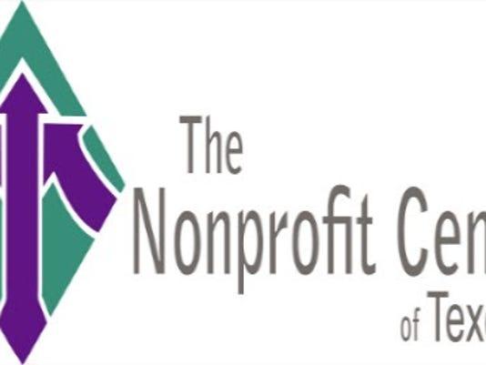 636245717702303081-Nonprofit-New-logo-2015.jpg