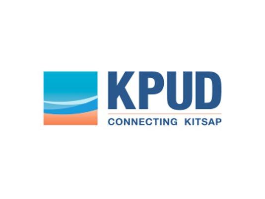 636544050718723760-clients-kpud.jpg
