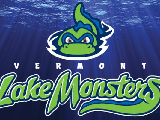 Lake Monsters logo 2014