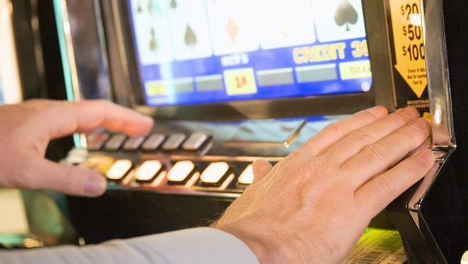 Montana ranked fourth in terms of being the most gambling-addicted state, according to a study released recently by a consumer advocacy website.