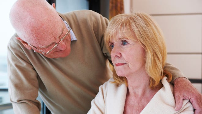 Although there currently is no cure for Alzheimer's disease, it can be prevented in many instances.