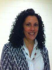 Paige Desiere