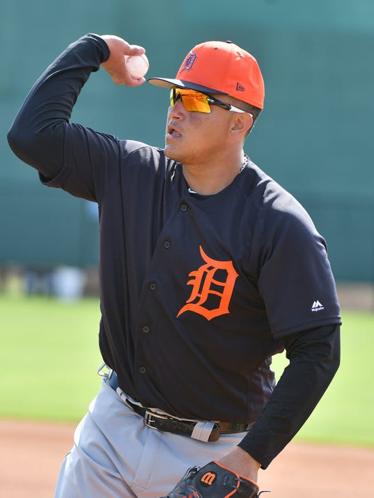 636546604591910052-2018-0219-rb-tigers-workout195.jpg