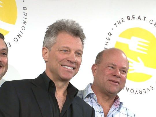 ASB 0415 Bon Jovi Toms River