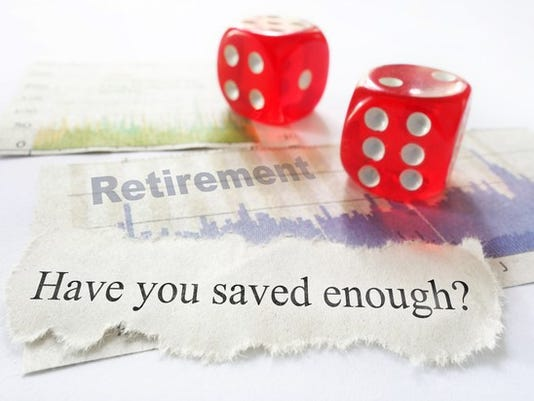 Ask a Fool: What stocks should investors in their 50s buy?