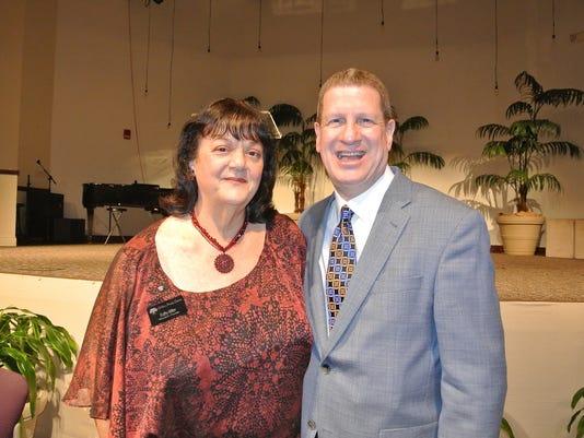 2015-03-26 20.25.49 Kathy Miller and Lee Strobel (smaller).jpg