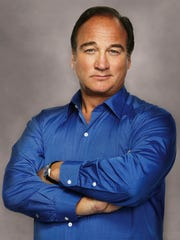 "Jim Belushi will bring his ""Board of Comedy"" for an improvisational evening."
