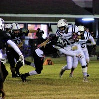 District 3-1A preview: Can Montgomery make an upward move?