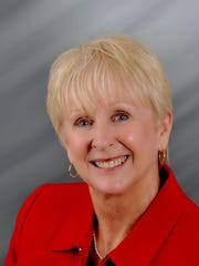 Diane Fulbright