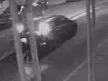 Lebanon police looking for vehicle that hit bicyclist