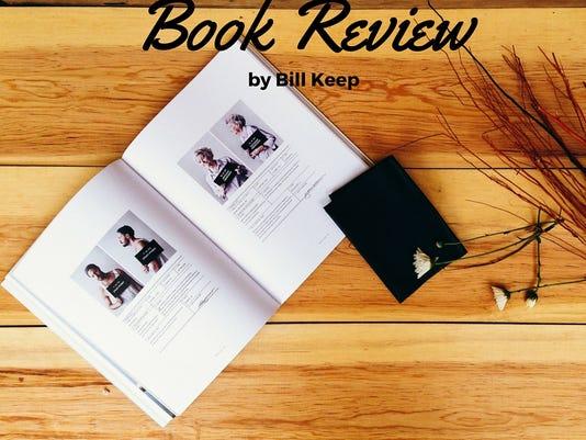 BillKeepBookReview.jpg