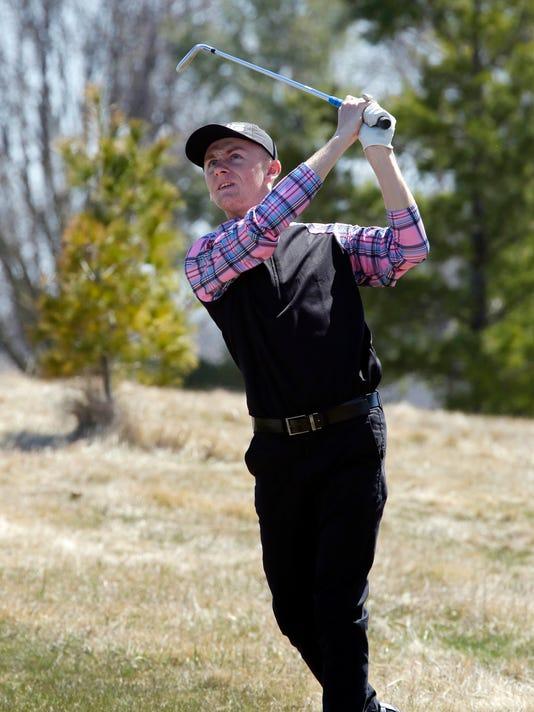 635964218839636795-she-s-Golf-at-The-Bull-0416-gck-10.JPG