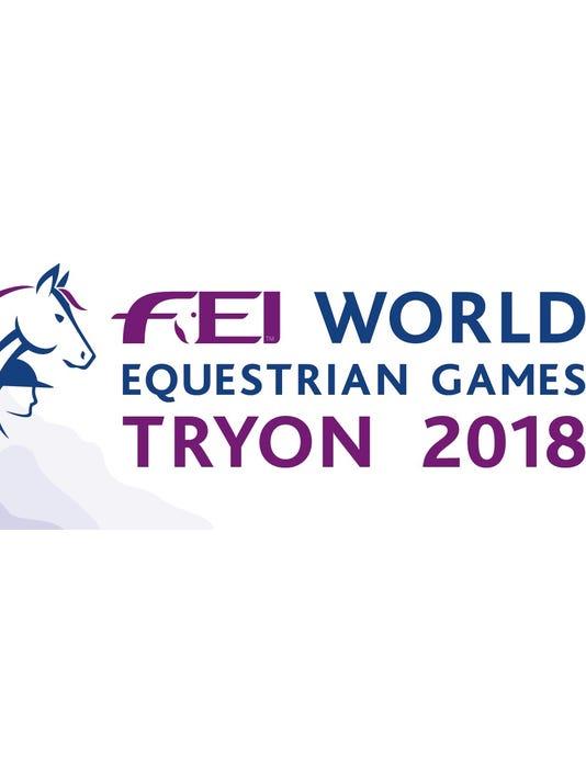 FEI-World-Equestrian-Games-logo.jpg