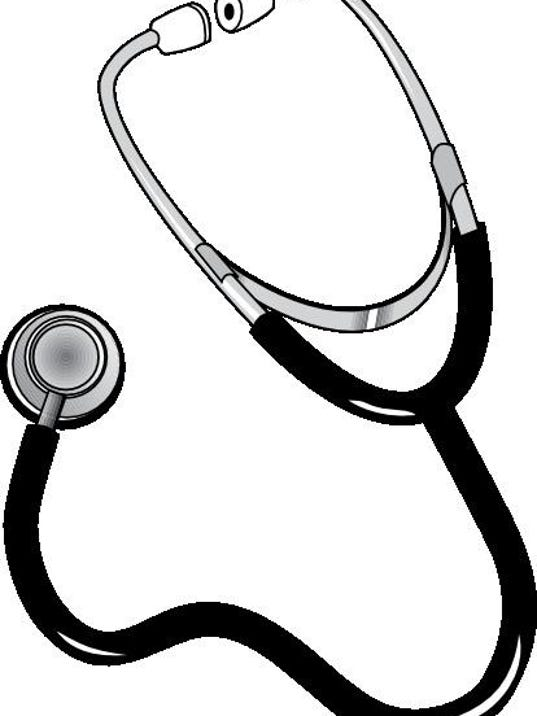 stethoscope-clipart-1.png