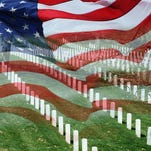 6 deals for veterans this Memorial Day