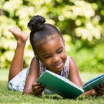 July: Our list of story time events