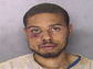 William E. Avery, 33, 6' tall, 165 pounds, wanted for