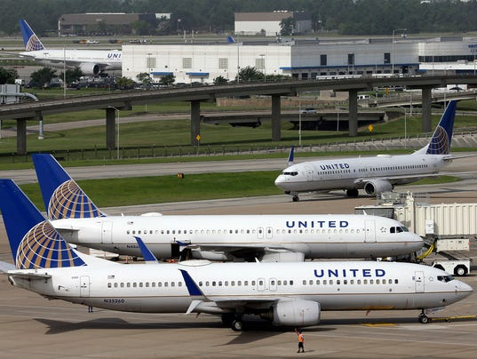 united_airlines_041017
