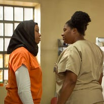 UCF alumna lands role in 'Orange Is the New Black'