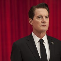 'Twin Peaks' returns to Showtime, but will  it brew up good drama?