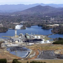 Duke Energy draws environmental groups' ire over dam safety rules