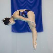 Nevada names Sharae Zheng, Austin Corbett as top senior athletes