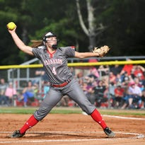 NCHSAA announces state championship series times, locations