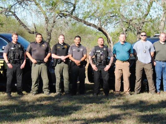 south-texas-task-force.jpg