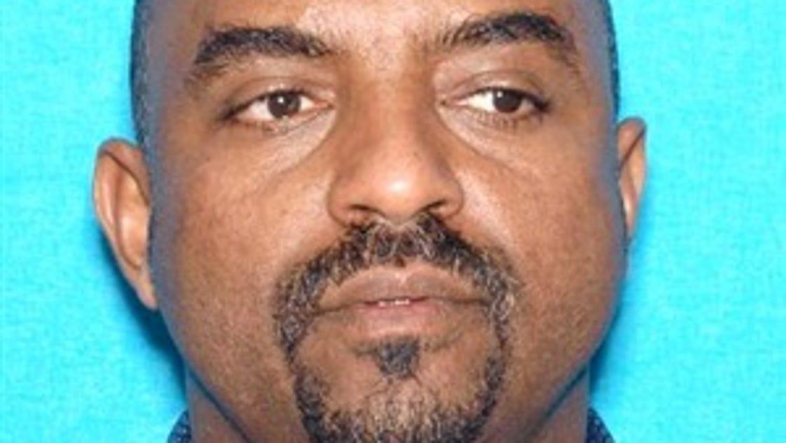 Nashville police: Restaurant owner killed in targeted shooting