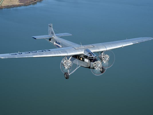 AIR FORD TRIMOTOR.jpg