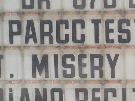 parcc testing at rosa.png