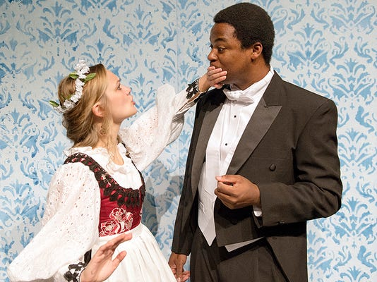MTSU A Doll's House performance.jpg