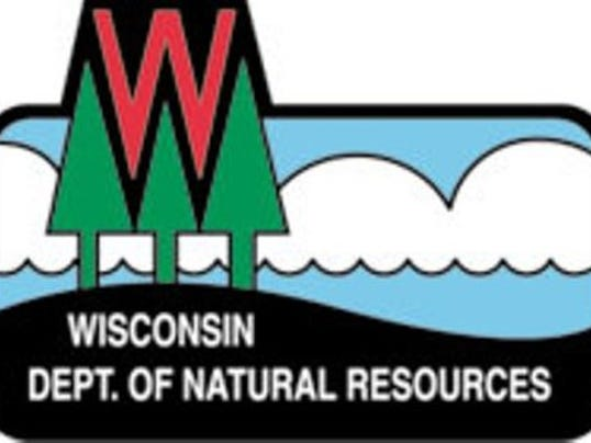 Wisconsin Natural Resources Board Agenda