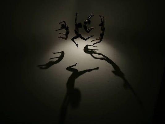 635618411385435630-futurpointe-dance