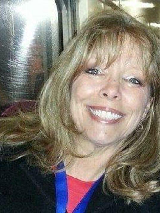 BMN Joyce Pemberton headshot