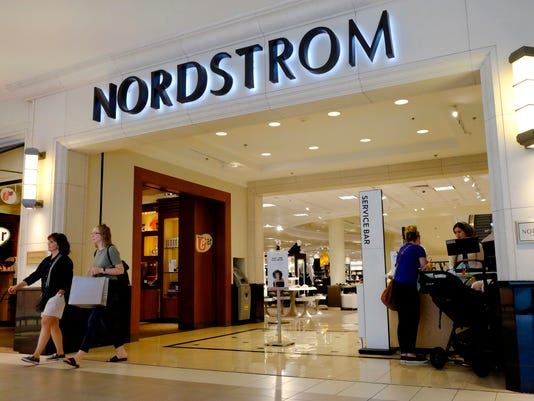 AP NORDSTROM F USA IN