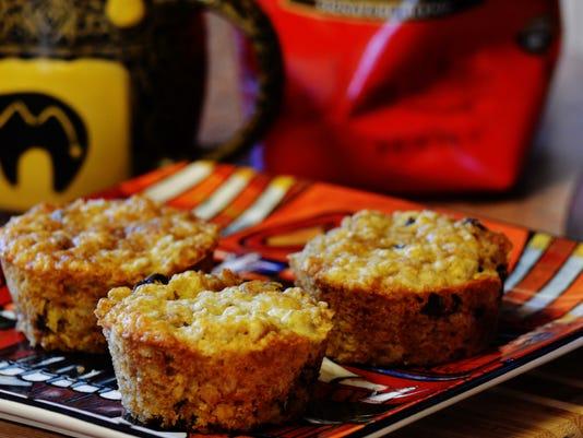 HB-oatmeal-muffins-Barbara-Deck.jpg