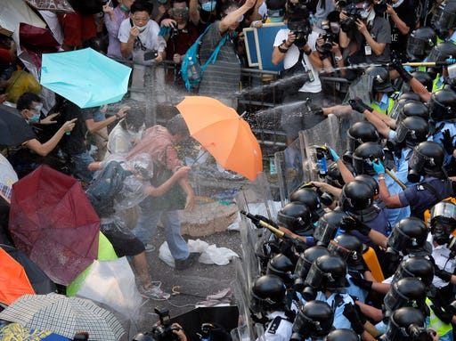 AP_APTOPIX_Hong_Kong_Democracy_Protest