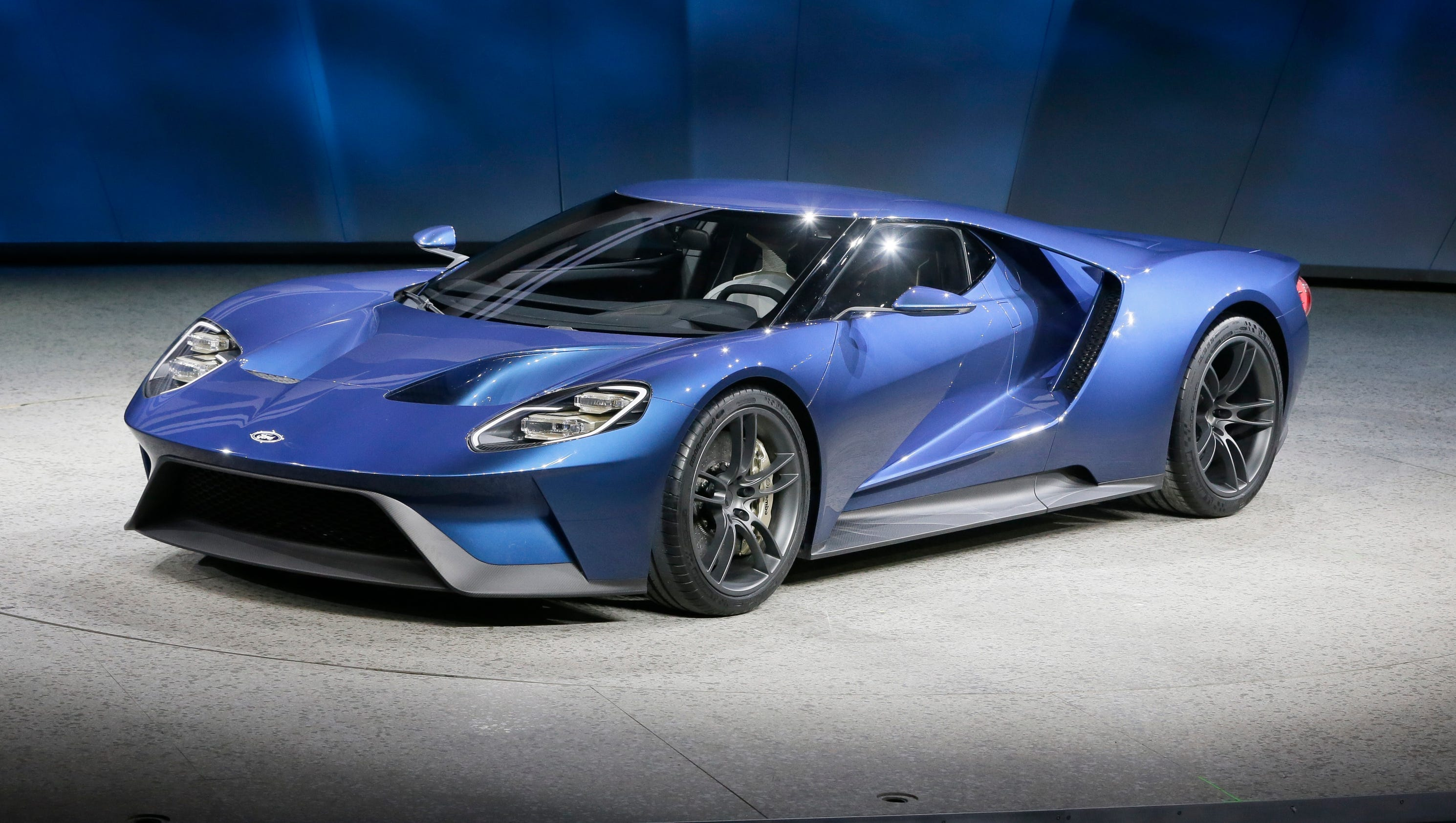 2016 ford gt super car with 24449177 on 02 besides De Tomaso Pantera Gt5 S For Sale Lhd as well South ton City Wallpaper likewise 14 additionally 2003 e2 86 922006 Ford Gt 2.
