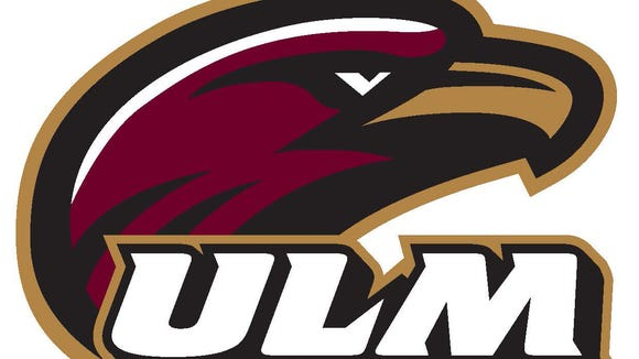 ULM now has four quarterbacks on scholarship entering
