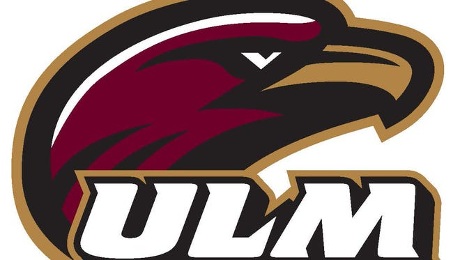 Iacovangelo's commitment gives ULM four incoming offensive linemen this fall.
