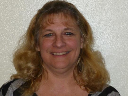 Diane Narlock