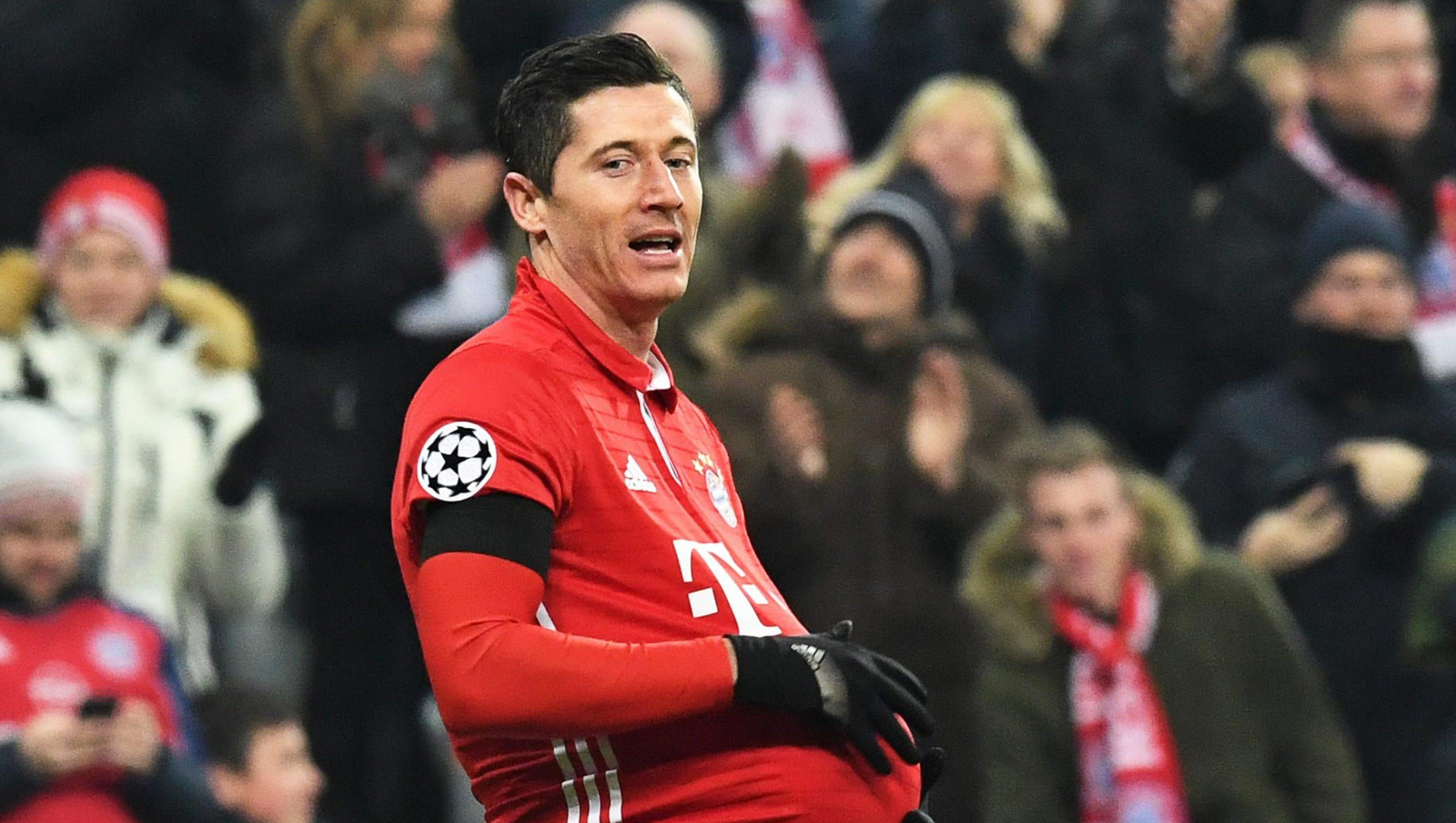champions league plätze deutschland