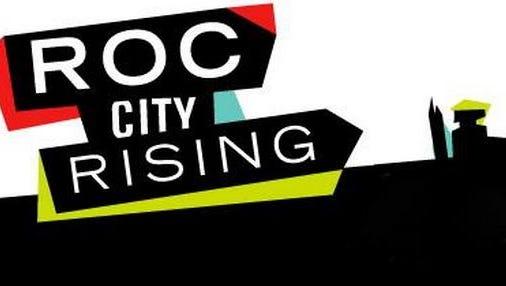 RocCity Rising.