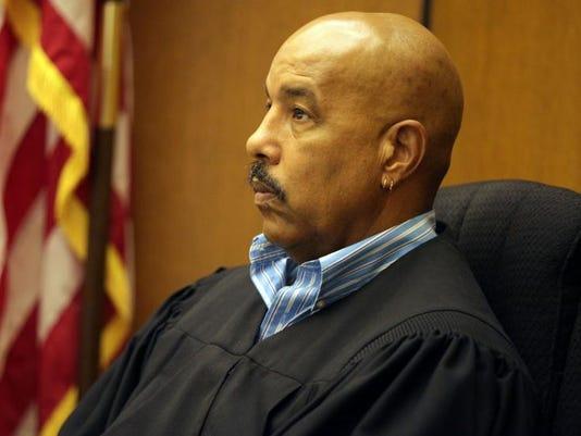 judge bruce morrow.jpg